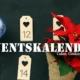 Adventskalender online