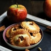 Apfel Pies